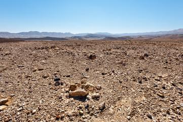 Terrain rocheux, confiez votre terrassement à des spécialistes